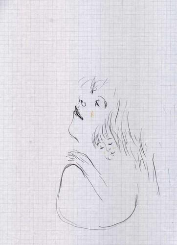 arima kaoru-b-20100617.jpg