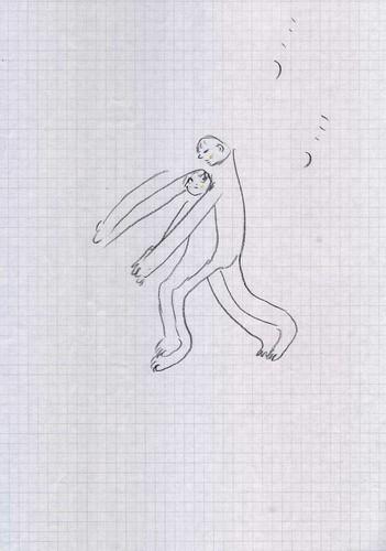 arima kaoru-b-20100620.jpg