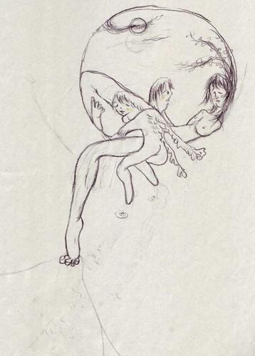 arima kaoru-b-20100635.jpg