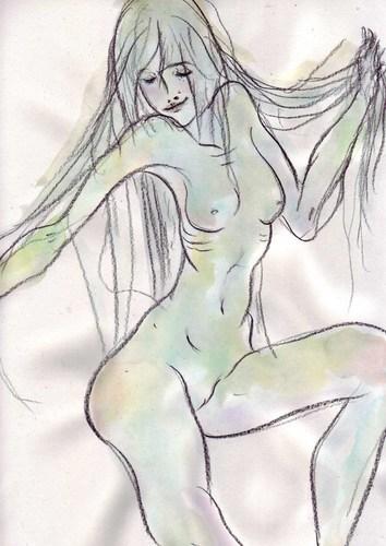 arima kaoru-b-20100533.jpg