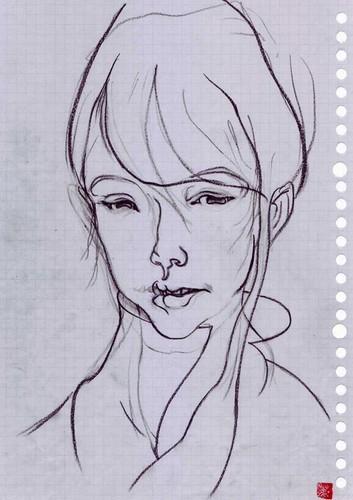 arima kaoru-b-20100601.jpg