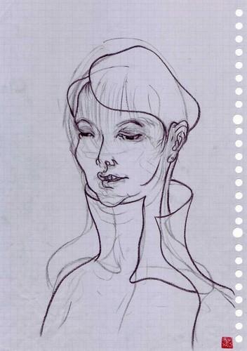 arima kaoru-b-20100608.jpg