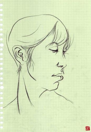 arima kaoru-b-20100609.jpg