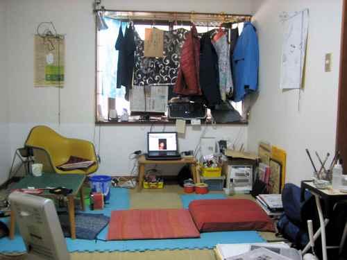 arimakaoru2010room.jpg