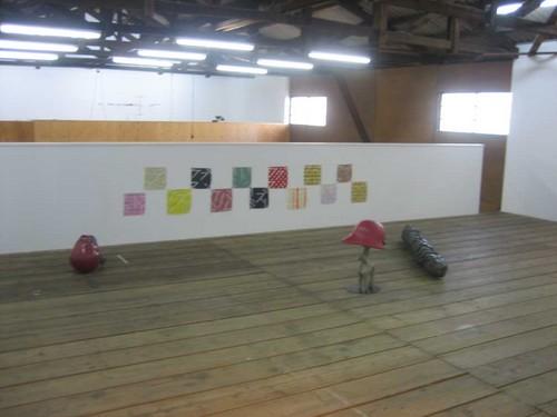 wakuwaku2010-09.jpg